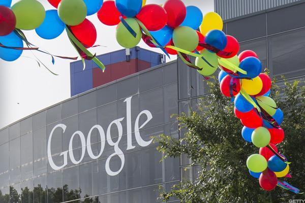 Why Google Investors Might Finally Need to View the Company Differently