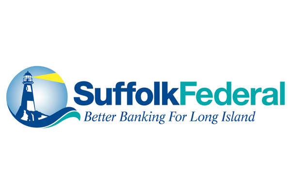 2. Suffolk Federal Credit Union
