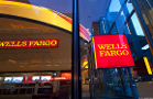 Wells Fargo Could Rally Despite Disappointing Earnings