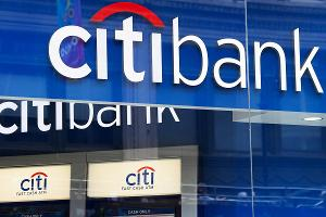 Citigroup Beats Q3 Earnings Forecast; Interest Margins Slip, Credit Losses Grow