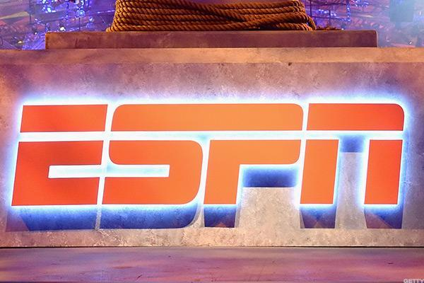ESPN to Cut 10% of On-Air Commentators, Content Creators in Network Refocus