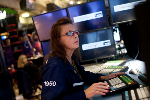 Wall Street Set to Rebound as European Markets Struggle