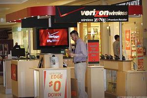 Verizon Says Network Quality Drove Surprising Q2 Subscriber Gains