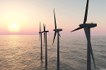 Why Vestas Is the Purest Play in Wind Power