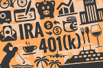 IRA vs. 401(k): What's the Difference and How Do You Choose?