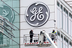 General Electric Has Plunged 14%, But Probably Still Won't Sink This Popular ETF