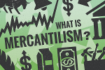 What Is Mercantilism and How Does It Compare To Capitalism in 2018?