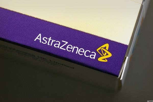 AstraZeneca Has Started a Turnaround