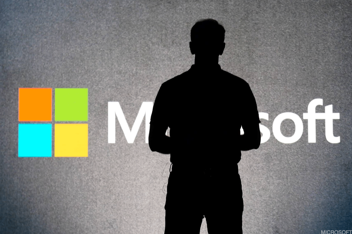 Microsoft Beats on Earnings and Revenues - Live Blog