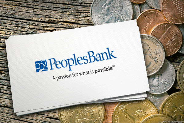 2. Peoples Bank of Alabama