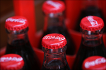 Coca-Cola, Starbucks, Nokia: 'Mad Money' Lightning Round