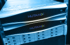 Nutanix May Find Buying Support Soon