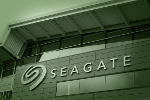 Why Seagate Technology's Stock Is a Screaming Buy