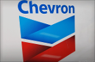 Chevron Acquires Noble Energy, and Here's How I'd Trade It