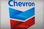 Chevron Tops Q2 Profit Forecast as Production Increase Offsets Crude Price Drop