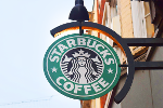 Starbucks Stock Is Trending Higher (Finally)