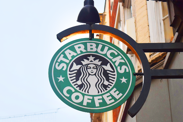 P&G, GE and IBM Need to Innovate; Has Starbucks' Stock Grown Ice Cold?--ICYMI