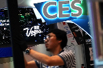 Top 5 Investing Takeaways From CES 2018