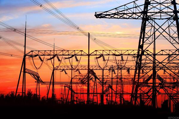 2 Strategies for Utility Stock Exelon