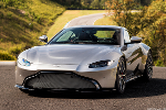 Will Aston Martin IPO Result in 163% Gains Like Ferrari?