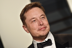 Elon Musk is the Most Cautious Leader in Tech: IBM Supercomputer