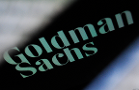 Goldman Sachs Bets on Tech to Stand Out