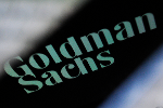 The Price Charts and Indicators of Goldman Sachs Are Still Mostly Bearish