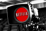 Why Netflix Could Keep Falling