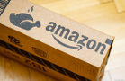 Amazon Prepares for Push Onto Blue Apron's Turf