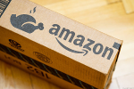 Amazon Teams With Food Delivery Service to Launch Amazon Restaurants