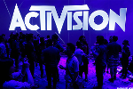 Activision Blizzard Stresses Traders -- My Strategy for the Stock Now