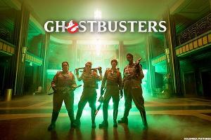 How Will Sony (SNE) Stock Be Affected by 'Ghostbusters' Opening?