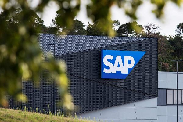 SAP's Earnings -- Like Intel and IBM's -- Point to Major On-Premise IT Headwinds