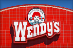 New Combo - Wendy's Has a Tasty Menu and Attractive Looking Charts