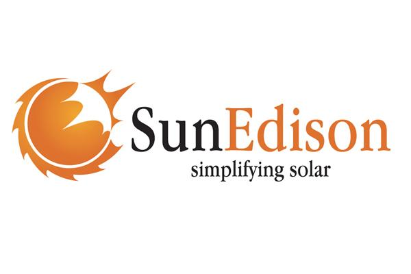 SunEdison Bankruptcy Filing Surprises No One
