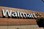 Walmart Could Make a Shallow Correction Before Renewed Strength