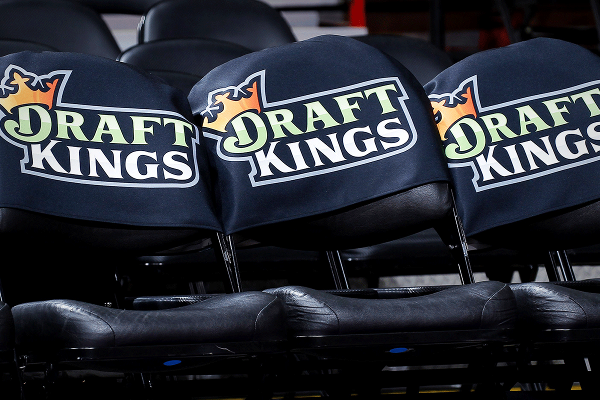 How to Bet on DraftKings as Michael Jordan Joins as 'Special Advisor'