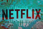 Netflix on Joining Apple's New Streaming Platform: Are You Kidding Me?