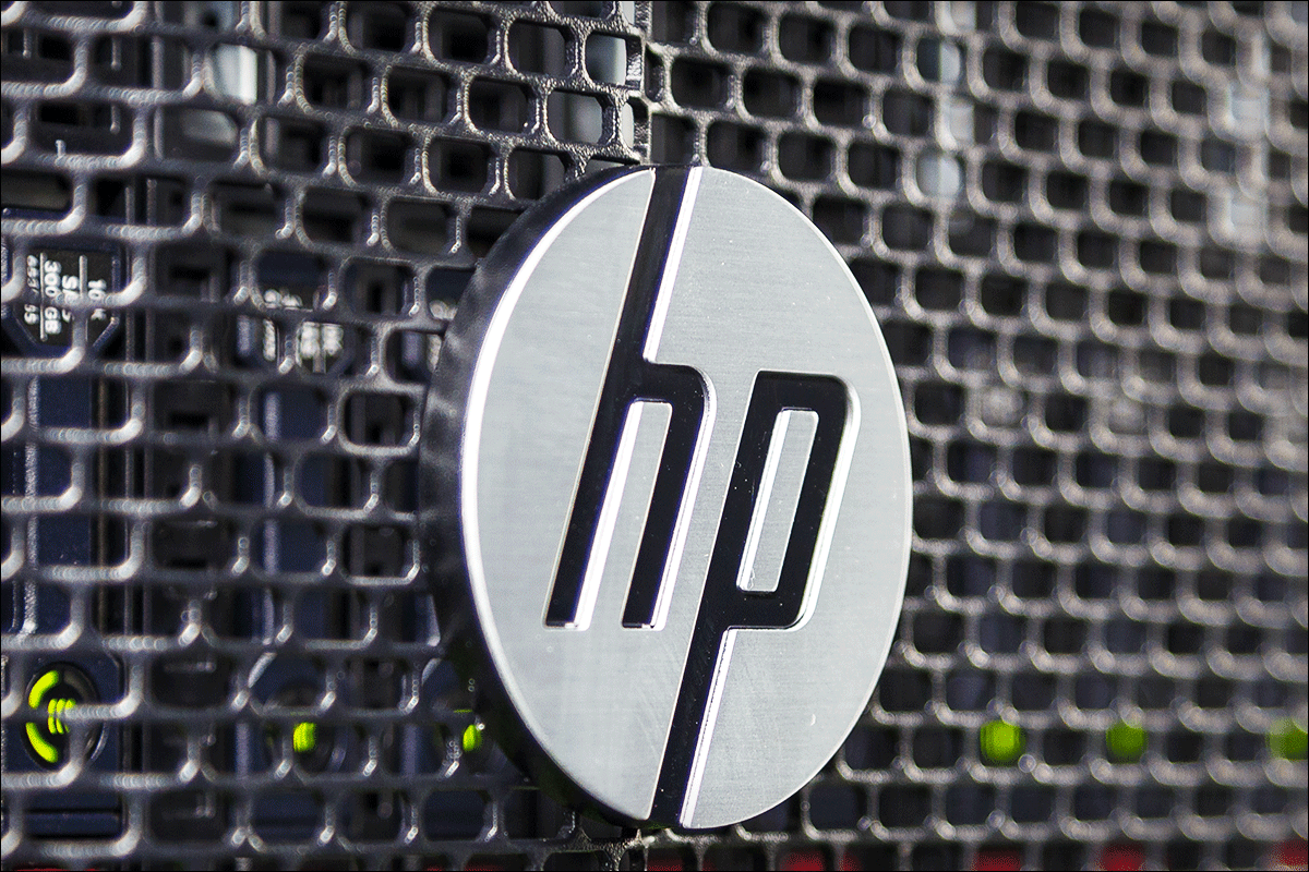 Xerox Won't Take HP Inc.'s 'No' for an Answer