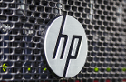 Will HP Be Overwhelmed by Broader Market Weakness?