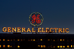 This General Electric Selloff Offers Great Entry Opportunity: Market Recon