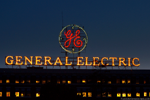 General Electric Booted From Dow, Replaced by Walgreens