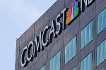 Comcast Stock Slips Despite Bullish Guggenheim Note