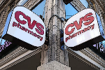 Follow the Money -- Buy CVS