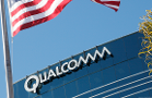 Qualcomm Could Be Poised For a More Sustained Rally