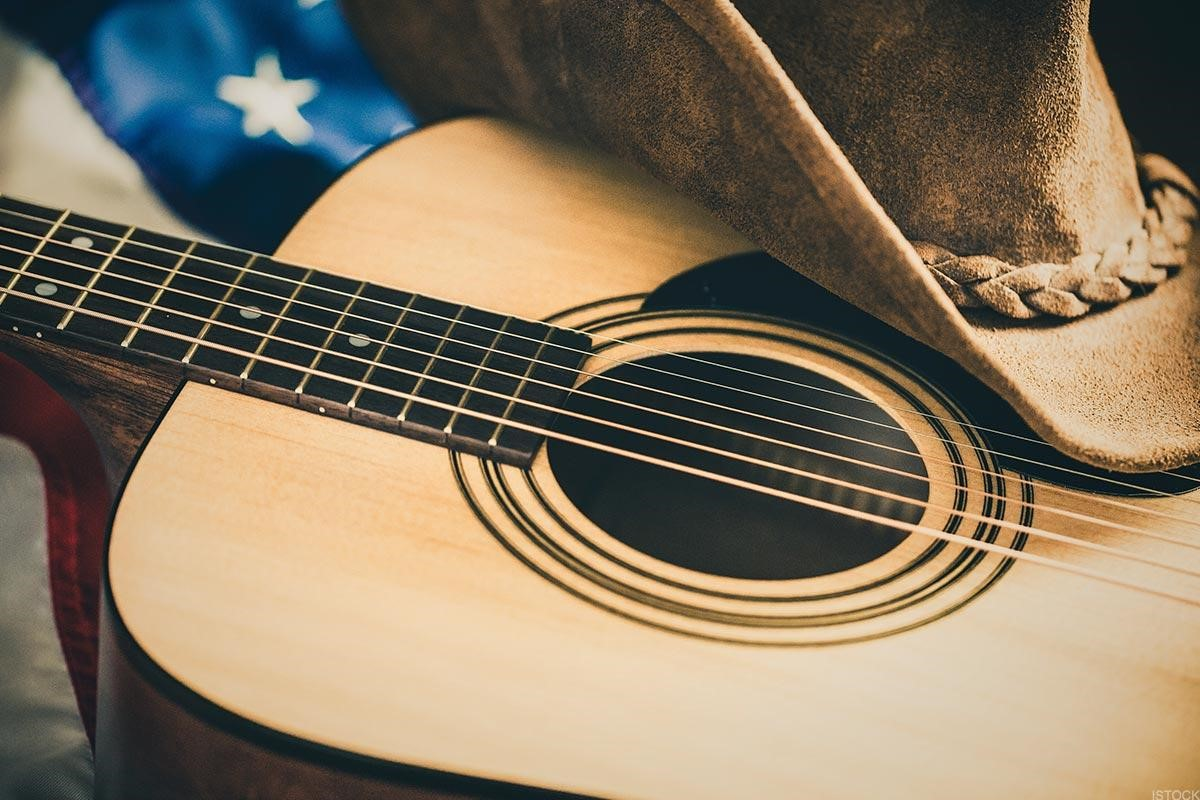 Why Country Music Is Bad For Your Finances But Good For ...  Why Country Mus...