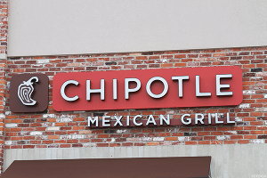 Axe Chipotle CEO for Not Apologizing to Sickened Customers in Virginia, Says Analyst