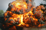 Why These 7 Stocks Are Poised to Explode