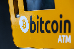 Bitcoin Drops as Banks Cut Credit Card Support for Cryptocurrencies
