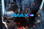 Could Virtual Reality Capture Millennial Market and Be Imax's Ticket to Growth?